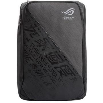 ASUS ROG 15.6 BP1500G (90XB0510-BBP000) Rucsac Laptop 0