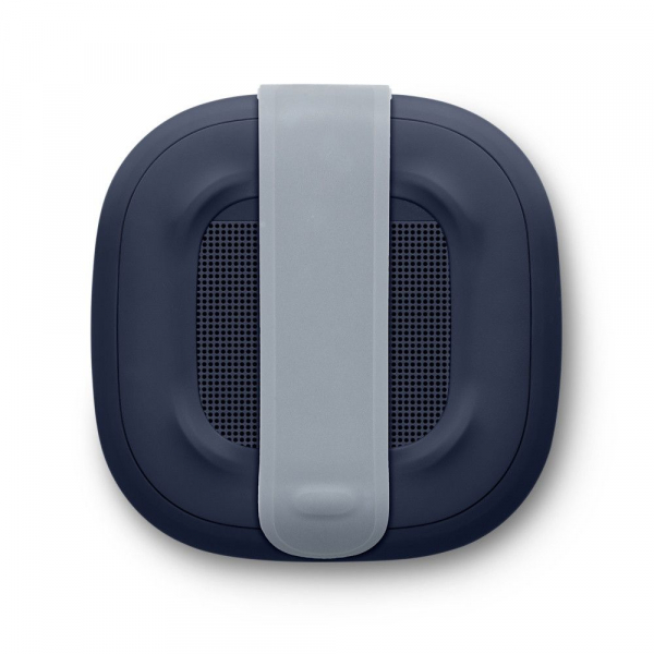 Boxa Bluetooth Bose SoundLink Micro, Midnight Blue, 783342-0500 3