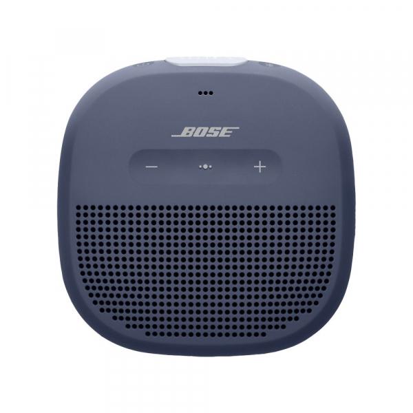Boxa Bluetooth Bose SoundLink Micro, Midnight Blue, 783342-0500 1