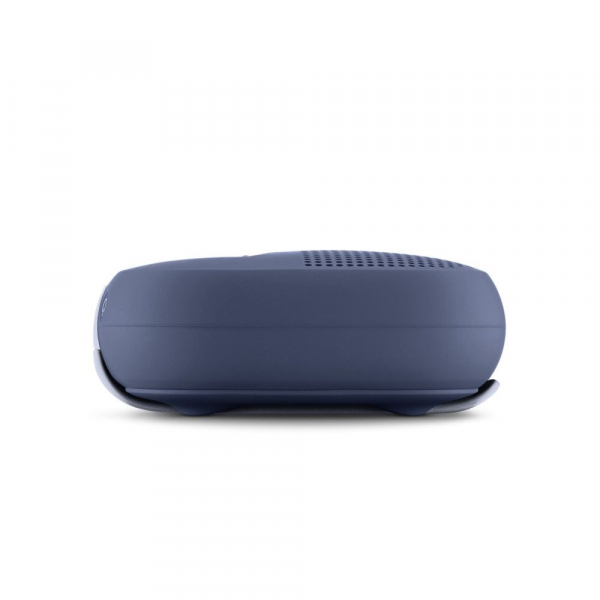 Boxa Bluetooth Bose SoundLink Micro, Midnight Blue, 783342-0500 2