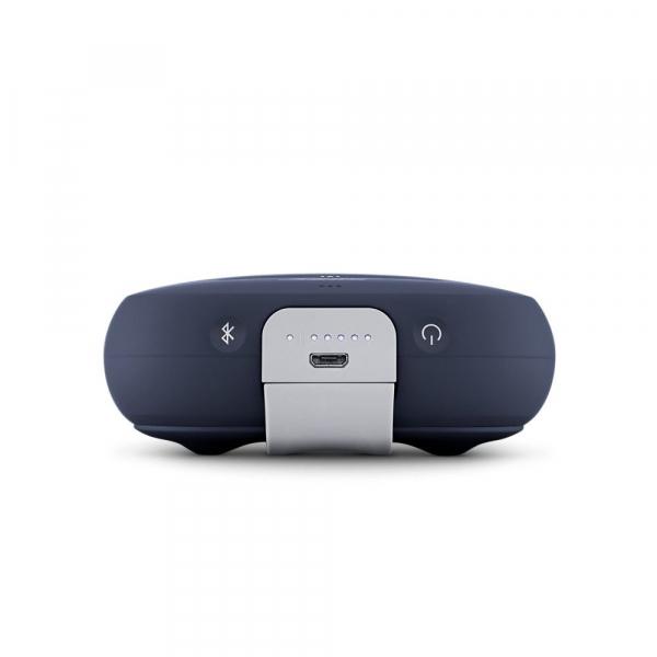 Boxa Bluetooth Bose SoundLink Micro, Midnight Blue, 783342-0500 4