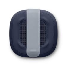 Boxa Bluetooth Bose SoundLink Micro, Midnight Blue, 783342-0500 [2]