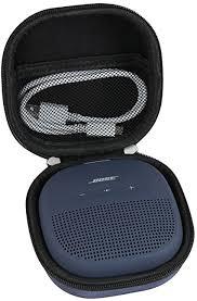 Boxa Bluetooth Bose SoundLink Micro, Midnight Blue, 783342-0500 [5]