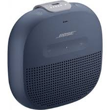 Boxa Bluetooth Bose SoundLink Micro, Midnight Blue, 783342-0500 [3]