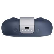 Boxa Bluetooth Bose SoundLink Micro, Midnight Blue, 783342-0500 [1]