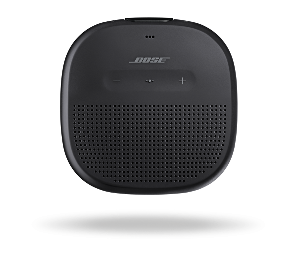 Boxa Bluetooth Bose SoundLink Micro, Black, 783342-0100 2