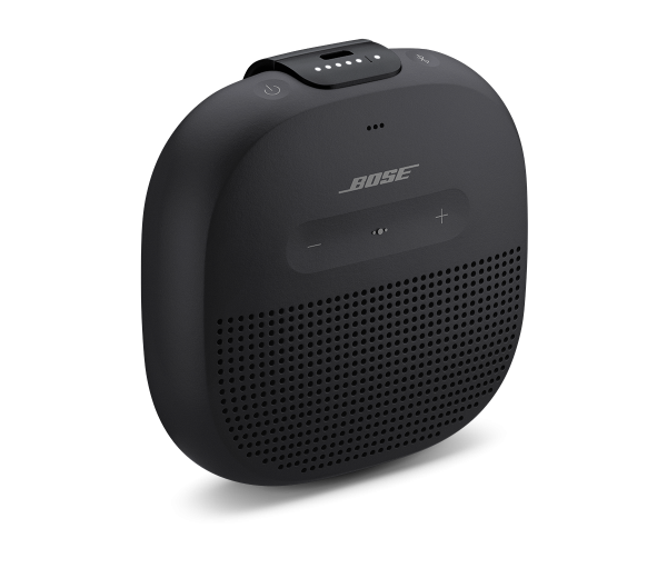 Boxa Bluetooth Bose SoundLink Micro, Black, 783342-0100 0
