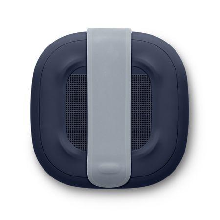 Boxa Bluetooth Bose SoundLink Micro, BRT-ORG 3