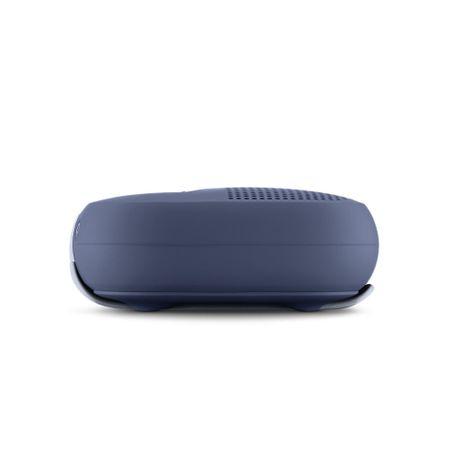 Boxa Bluetooth Bose SoundLink Micro, BRT-ORG 2