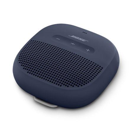 Boxa Bluetooth Bose SoundLink Micro, BRT-ORG 1