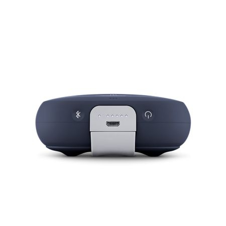 Boxa Bluetooth Bose SoundLink Micro, BRT-ORG 4