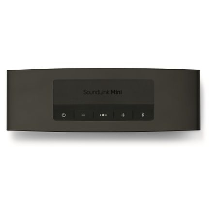 Boxa portabila Bose SoundLink Mini Bluetooth Series II 2