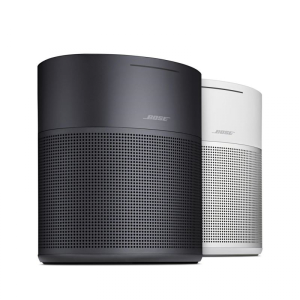 Boxa WiFi Bluetooth Bose Home Speaker 300 Black, 808429-2100 1