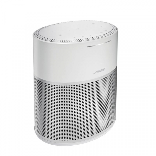 Boxa WiFi Bluetooth Bose Home Speaker 300 Silver (808429-1300 ) 1