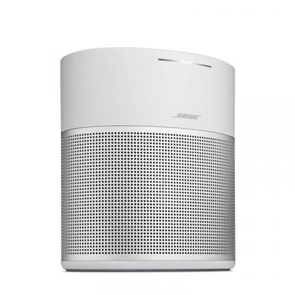 Boxa WiFi Bluetooth Bose Home Speaker 300 Silver (808429-1300 ) 2