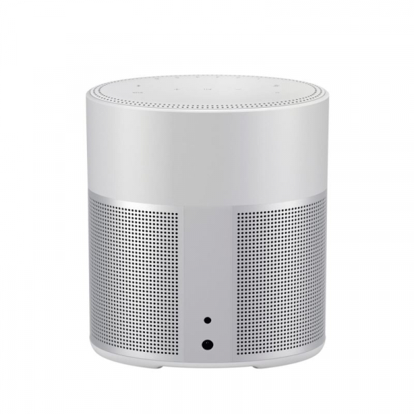 Boxa WiFi Bluetooth Bose Home Speaker 300 Silver (808429-1300 ) 3