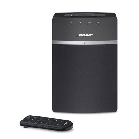 Boxa WiFi Bluetooth Bose SoundTouch 10 1