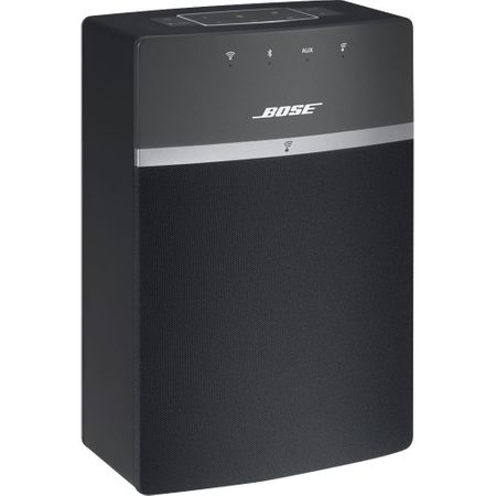 Boxa WiFi Bluetooth Bose SoundTouch 10 2