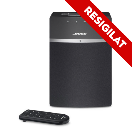 Boxa WiFi Bluetooth Bose SoundTouch 10 0