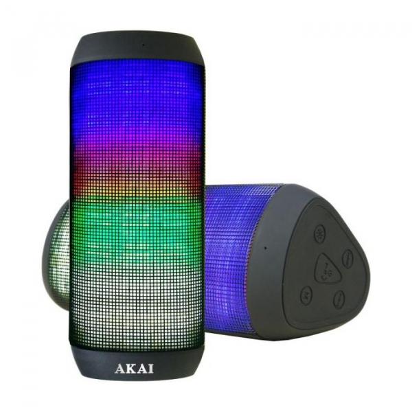 Boxa activa portabila AKAI ABTS-900 0