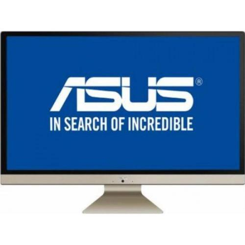 "All In One PC Asus V222UAK-BA097D (Procesor Intel® Core™ i3-8130U (4M Cache, 3.40 GHz), Kaby Lake, 21.5"" FHD, 8GB, 256GB SSD, Intel® UHD Graphics 620) 0"