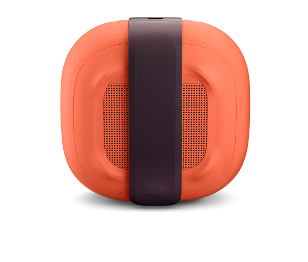 Boxa Bluetooth Bose SoundLink Micro, Bright Orange, 783342-0900 3