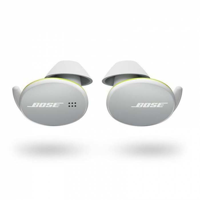 Căști In Ear True Wireless Bose Sport Earbuds Glacier White 0