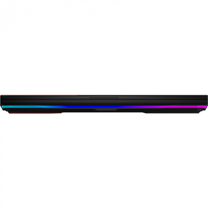 "Laptop Gaming ASUS ROG Strix G15 G513IH-HN007 cu procesor AMD Ryzen™ 7 4800H, 15.6"", Full HD, 16GB, 1TB SSD, NVIDIA® GeForce GTX™ 1650, No OS, Black [10]"