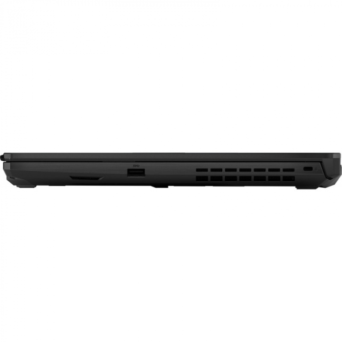 "Laptop Gaming Asus TUF F15 FX506HC-HN002, Intel Core i5-11400H, 15.6"", 8GB, 512GB SSD, GeForce RTX 3050 4GB, No OS, Eclipse Gray [7]"