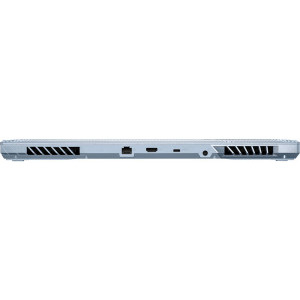 Laptop ASUS Gaming 17.3'' ROG Strix G17 G712LU-H7023, FHD 120Hz, Procesor Intel® Core™ i7-10750H (12M Cache, up to 5.00 GHz), 16GB DDR4, 512GB SSD, GeForce GTX 1660 Ti 6GB, Free DOS, Glacier Blue 6