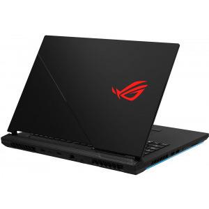 "Laptop Gaming ASUS ROG Strix SCAR17 G732LXS-HG074 cu procesor Intel® Core™ i9-10980HK pana la 5.30 GHz, 17.3"", Full HD, 32GB, 1TB SSD, nVidia GeForce RTX 2080 SUPER 8GB GDDR6, Free Dos, Negru 5"