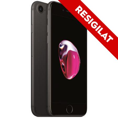 Telefon mobil Apple iPhone 7, 32GB, Black (MN8X2RM/A) 0