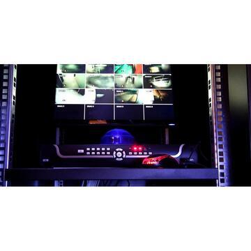 HDD Western Digital Purple Surveillance 6TB SATA-III 5640RPM 128MB bulk [3]