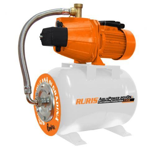 Hidrofor RURIS Aquapower 2010S 0