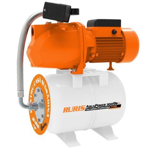 Hidrofor RURIS Aquapower 3009S 0