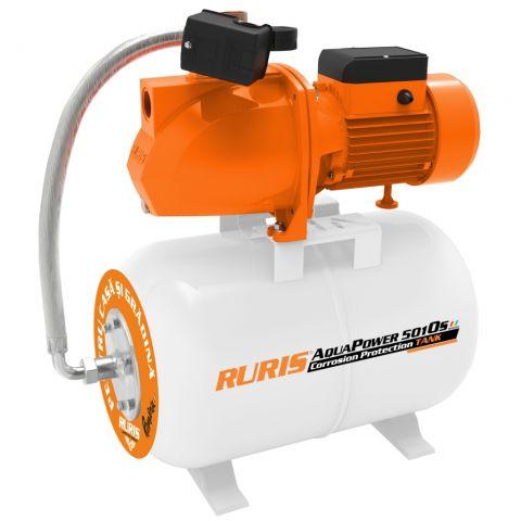 Hidrofor RURIS AquaPower 5010S [0]
