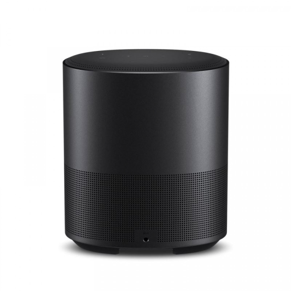 Boxa WiFi Bluetooth Bose Home Speaker 500, Black, 795345-2100 1