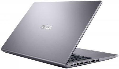 "Laptop ASUS X509FA cu procesor Intel® Core™ i5-8265U pana la 3.90 GHz Whiskey Lake, 15.6"", Full HD, 8GB, 256GB SSD, Intel UHD Graphics 620, Free DOS, Slate gray 3"