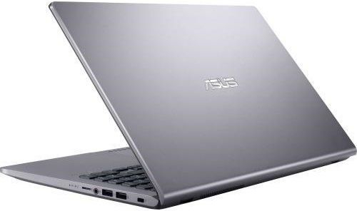 "Laptop ASUS X509FA cu procesor Intel® Core™ i5-8265U pana la 3.90 GHz Whiskey Lake, 15.6"", Full HD, 8GB, 256GB SSD, Intel UHD Graphics 620, Free DOS, Slate gray 4"