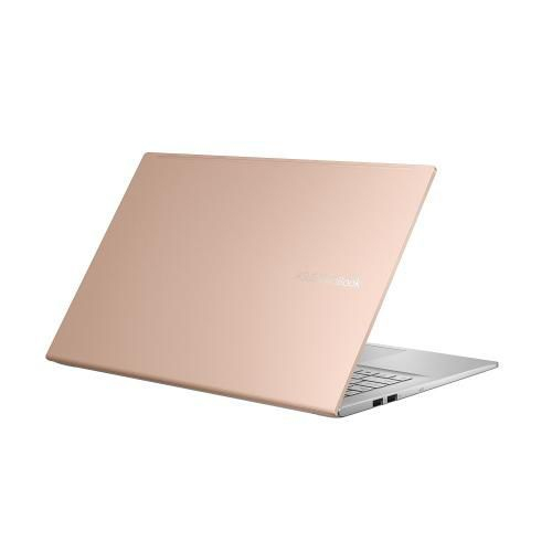 "Laptop Asus VivoBook M513IA-BQ159, AMD Rayzen 5 4500U (8M Cache, up to 4.00 GHz), 15.6"" FHD, 8GB, 512GB SSD, AMD Radeon Graphics, No OS, Argintiu/Rose 6"