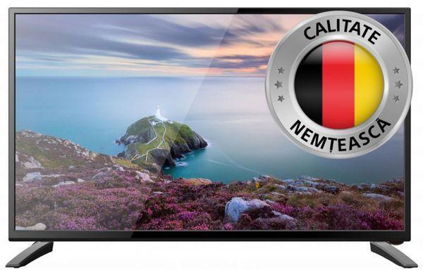 "Televizor LED Schneider 61 cm (24"") 24sc510k, Full HD, CI 0"