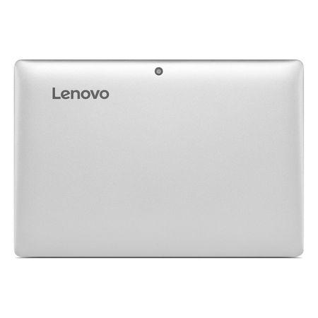 "Laptop 2 in 1 Lenovo MIIX 310-10ICR cu procesor Intel® Atom™ x5-Z8350 1.44GHz, 10.1"", 2GB, 64GB eMMC, Intel® HD Graphics, Microsoft Windows 10, Silver 9"