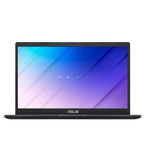Laptop ASUS E410MA-EB268, Intel Celeron N4020, 14inch, RAM 4GB, SSD 256GB, Intel UHD Graphics 600, No OS, Peacock Blue 3