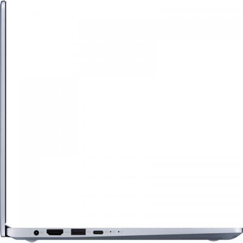 "Laptop ASUS VivoBook 14 X403JA-BM005 cu procesor Intel® Core™ i5-1035G1 pana la 3.60 GHz, 14"", Full HD, 8GB, 512GB SSD, Intel® UHD Graphics, Endless OS, Silver Blue 5"