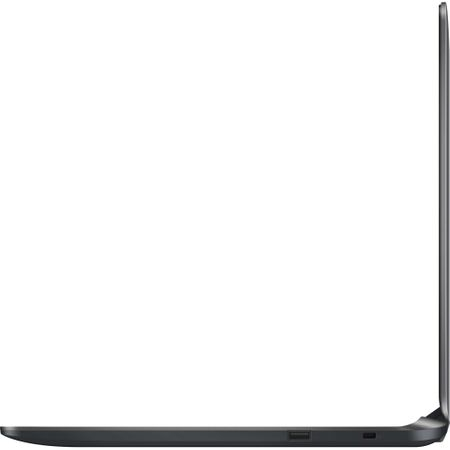 "Laptop ASUS X507UA-EJ830 cu procesor Intel® Core™ i7-8550U pana la 4.00 GHz, Kaby Lake R, 15.6"", Full HD, 8GB, 256GB SSD, Intel® UHD Graphics 620, Endless OS, Star Grey 2"