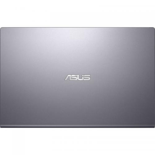 """Laptop ASUS X509JB cu procesor Intel® Core™ i5-1035G1 pana la 3.60 GHz, 15.6"""", Full HD, 8GB, 512GB SSD, NVIDIA GeForce MX110 2GB, Free DOS, Slate Gray, X509JB-EJ005 11"""