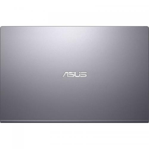 Laptop ASUS X509MA-BR302, 15.6inch Intel Celeron, N4020 4GB SSD 256GB, No OS, Slate Grey 10