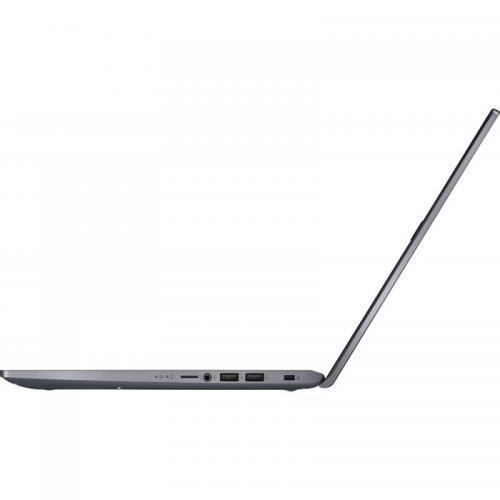 Laptop ASUS X509MA-BR302, 15.6inch Intel Celeron, N4020 4GB SSD 256GB, No OS, Slate Grey 7