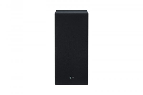 Soundbar LG SL6YF 420W SL6YF 2