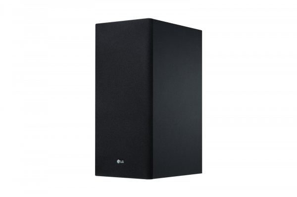 Soundbar LG SL6YF 420W SL6YF 3